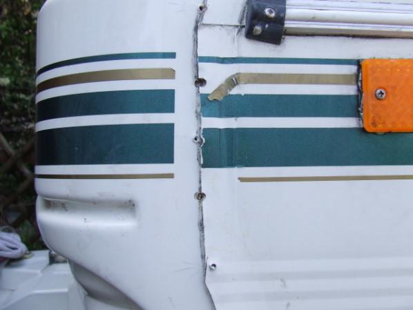 Ray S Caravan Repair