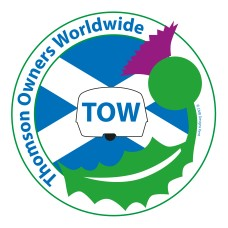 TOC Badge